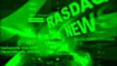 Piata Rasdaq a crescut semnificativ in ultima saptamana