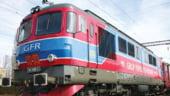 Bulgaria reia privatizarea companiei de transport