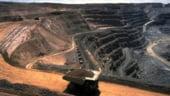 Comoara din adancuri: Romania, intre primele 5 tari din UE la potentialul resurselor minerale