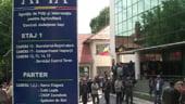 APIA a atribuit IQ Management un contract de 1,76 milioane de lei