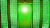 Heineken se muta in casa noua