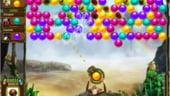 Bubble Safari, jocul cu cea mai rapida crestere pe Facebook