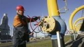 MoldovaGaz anunta cu o luna intarziere ca a scazut considerabil pretul de import al gazelor rusesti