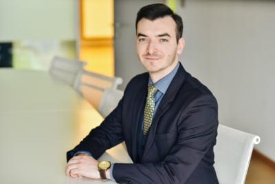 Exercitiu de predictie a sortii si hainei pe care o va imbraca moratoriul public in Romania