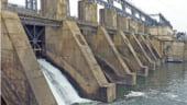 Borza: ANRE sa plateasca pierderile Hidroelectrica de 290 milioane de lei!