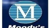 Moody's a schimbat de la 'pozitiva' la 'stabila' perspectiva de rating a Bulgariei