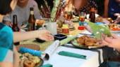 Preturile alimentelor au atins in decembrie cea mai ridicata valoare din ultimii cinci ani
