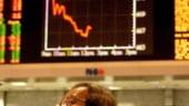 Bancile au afisat 80% din pierderile totale create de criza creditelor