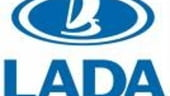 Producatorii de automobile AvtoVAZ si Renault vor construi noi modele Lada in 2010