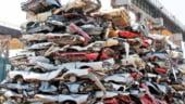 Rabla 2014: Aproape 90 de dealeri auto au fost validati