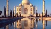 Joburile in India, o aventura pentru cei cu multa rabdare