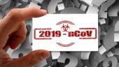 Masuri pentru combaterea coronavirusului: In UE ar putea fi mobilizati medicii pensionari, SUA aloca 8,3 miliarde de dolari