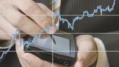 Bursa a inchis sedinta de luni cu deprecieri semnificative, pe un rulaj modest