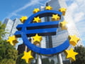 BCE: Economia zonei euro ar putea scadea intre 8% si 12% in 2020