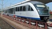 Un nou serviciu pe ruta Bucuresti - Budapesta - Viena, introdus de CFR Calatori