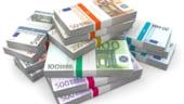 Ungureanu vrea un nou Fond de Dezvoltare, cel vechi a fost dat la pensii si salarii