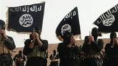 Statul Islamic, marele castigator al conflictului dintre Arabia Saudita si Iran