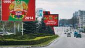 Cum si-a dat seama Transnistria ca are nevoie de Republica Moldova - doar Rusia instiga la probleme