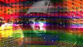 Atacurile cibernetice: O confruntare spinoasa intre Rusia si Occident