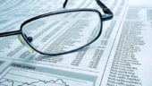 Investitorii straini detin 40% din BVB