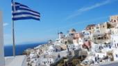 Grecia se asteapta la 18 milioane de turisti in 2014