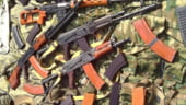 Vladimir Putin: Rusia acopera peste un sfert din piata mondiala de armament