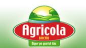 Afacerile grupului Agricola Bacau au crescut cu 23%