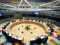 Popularii europeni l-au respins pe Timmermans si vor sa-si impuna omul lor la sefia CE: Acordul a fost distrus