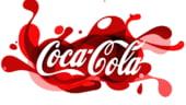 Secretele din spatele brand-ului Coca-Cola: Cum a ajuns sa fie atat de cunoscut