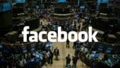 Tradeville: Facebook se va tranzactiona pe BVB, cat de curand
