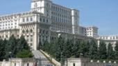 Dublarea taxei speciale pentru promovarea turistica a Capitalei, o noua palma data turismului de incoming