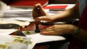 Fondul Proprietatea propune intrarea in insolventa a Postei Romane