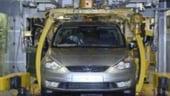 Criza creditelor se extinde si asupra sectorului producatorilor de automobile