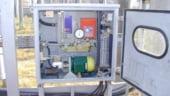Electroputere vrea sa ia un credit de pana la 70 milioane euro pentru activitatea curenta si datorii