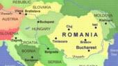 Adevaratul loc al Romaniei in Europa