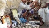 RZECZPOSPOLITA: Muncitori din Bangladesh vor sa lucreze in Polonia si Romania