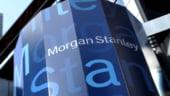 Morgan Stanley disponibilizeaza 1.600 de salariati