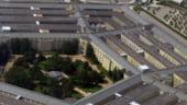 Pentagonul atribuie Microsoft contractul JEDI, in valoare de 10 miliarde de dolari