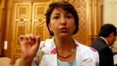 Ministrul Muncii sustine ca salariile si pensiile ar putea creste