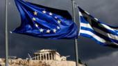 Grecia: Guvernul se teme de posibila iesire din zona euro
