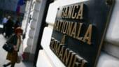 Rezervele valutare ale BNR au crescut pana la 32 de miliarde de euro