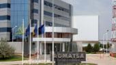 Romatsa preia de pe umerii Consiliului Judetean Cluj o investitie de 50 milioane euro
