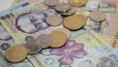 Bloomberg: BNR se apropie de prima majorare a dobanzii cheie din ultimul deceniu