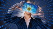 Iohannis a promulgat legea protectiei datelor cu caracter personal
