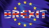 Banca Angliei: Brexit a costat deja Marea Britanie 80 de miliarde de lire sterline