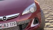 Opel aduce profituri peste asteptari francezilor: Das Auto se redreseaza usor