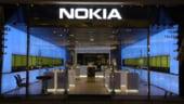 Nokia Store: Jocurile cu masini si chatul, aplicatiile preferate ale romanilor
