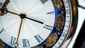 Alege un ceas sub zodia masculinitatii