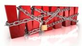 China limiteaza accesul populatiei la seriale online
