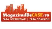 Magazinuldecase.ro, cumparat de un fost manager al Sanoma si de sefa ROL Online Network